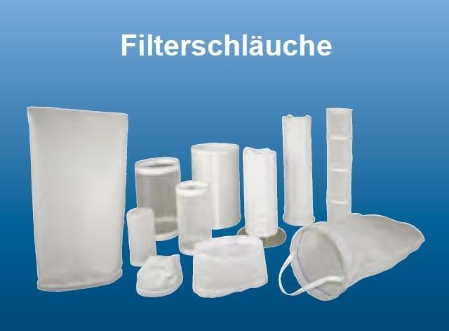 LOGO_Filterbeutel