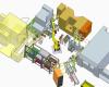 LOGO_Fabrikautomation und Systemintegration
