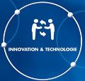 LOGO_SUCCESS FACTOR INNOVATION - THROUGH BETTER NETWORKING OF RESEARCH AND INDUSTRY