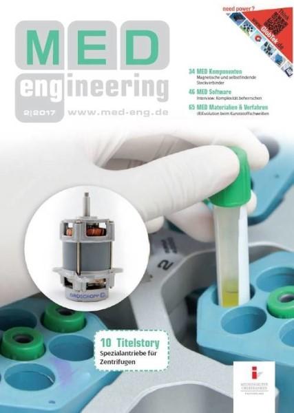 LOGO_MED engineering