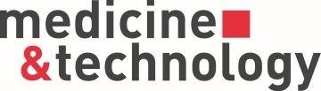 LOGO_medicine&technology