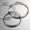 LOGO_C.HAFNER semi finished parts, precious metal wire