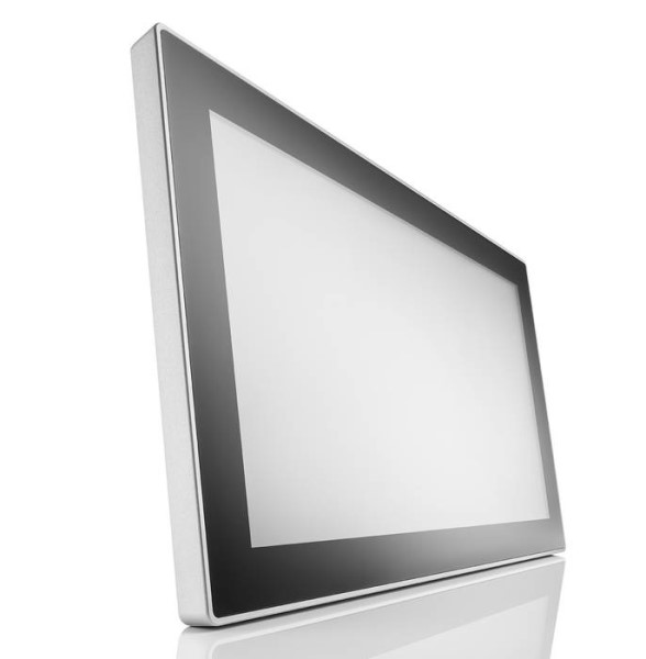 LOGO_Touch Monitors