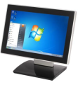 LOGO_Touch Panel PCs
