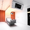 LOGO_Modular room systems for the ICU area