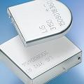 LOGO_Primärbatterien für Implantate mit höchster Leistung und Zuverlässigkeit