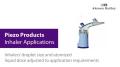 LOGO_Inhaler Applications