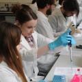 LOGO_Bachelorstudiengang Medizintechnik