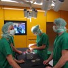 LOGO_Masterstudiengang Medizintechnik
