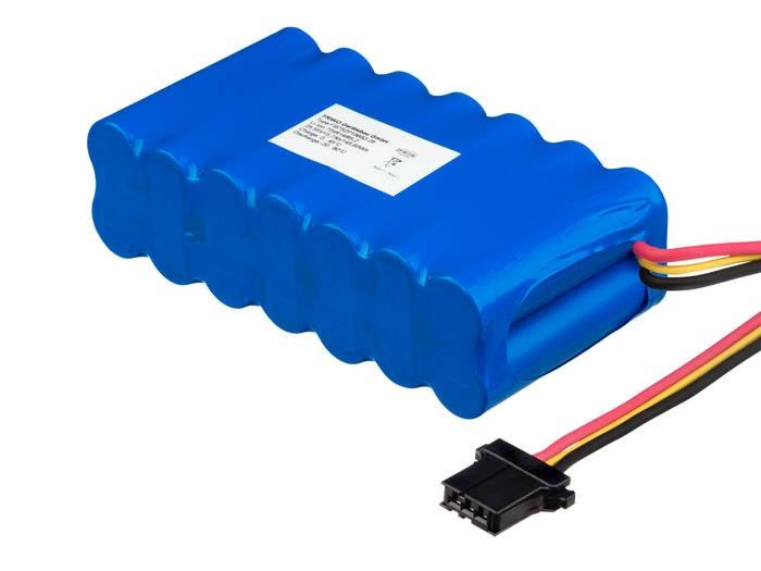 LOGO_IEC62133 Battery Packs