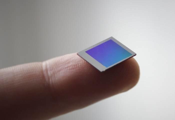LOGO_Silizium ATR Kristall