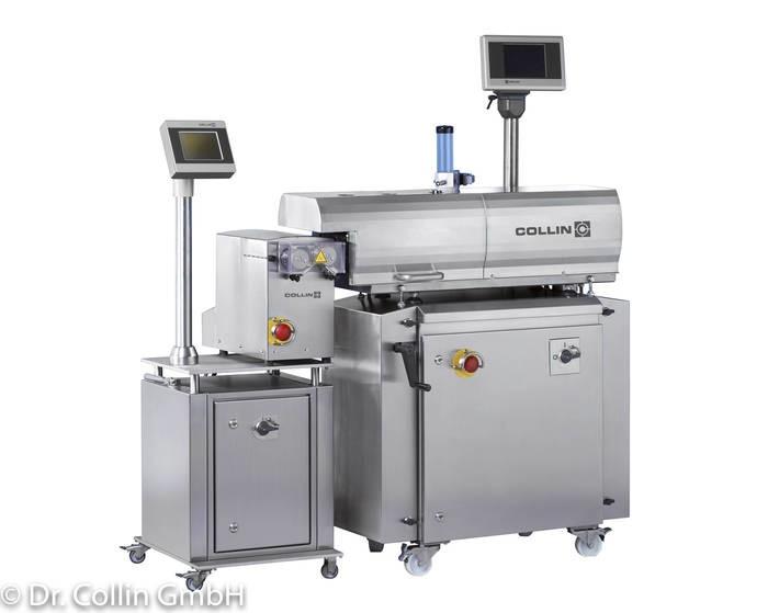 LOGO_Collin Medical Line Compounder