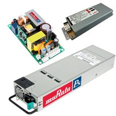 LOGO_Power supplies (AC-DC)