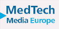 LOGO_•	European Supplier Directory and News for MedTech Professionals