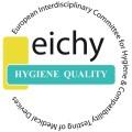 LOGO_EICHY - Datenbank für Materialverträglichkeit