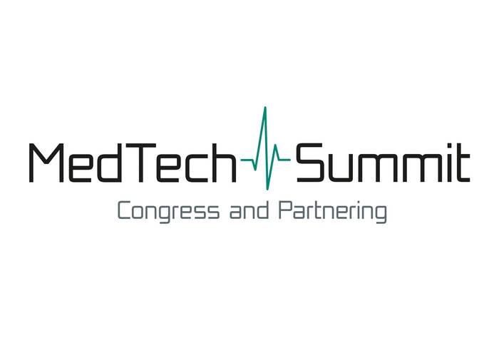 LOGO_MedTech Summit