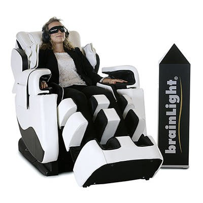 LOGO_brainLight Complete System with 4D-Shiatsu Massage Chair Zenesse
