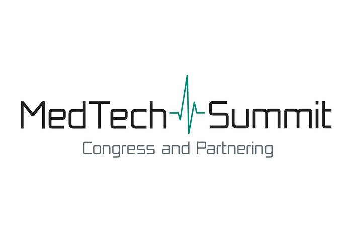 LOGO_MedTech Summit