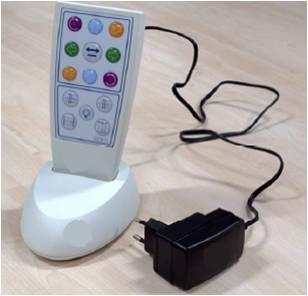 LOGO_AGFA remote control