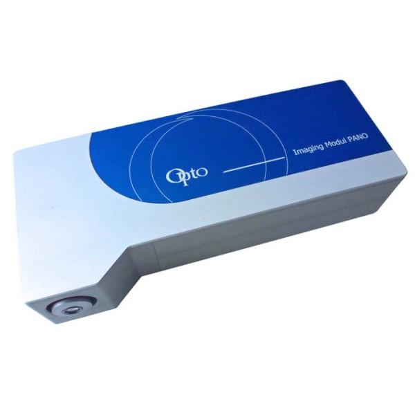 LOGO_Imaging Module PANO 5x Coax