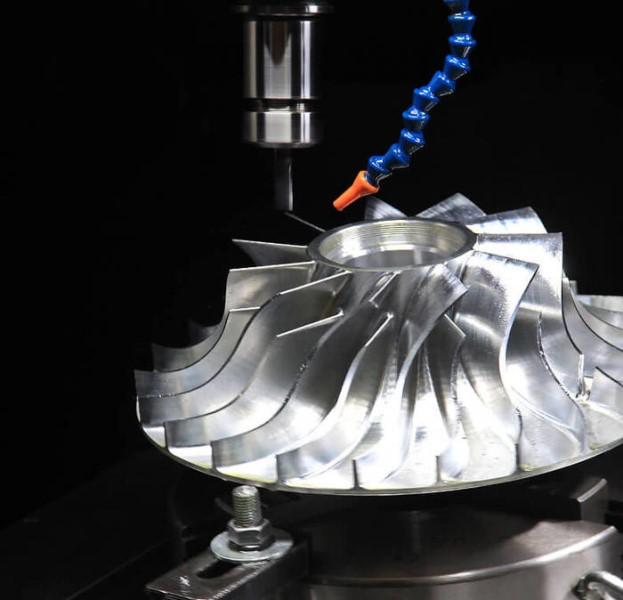 LOGO_Hersteller von präzisen CNC Dreh-Frästeilen inklusive Baugruppenmontage für die Medizintechnik. Zertifiziert nach DIN ISO 13485.