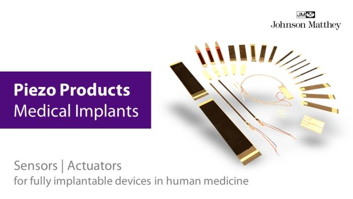 LOGO_Medical Implants