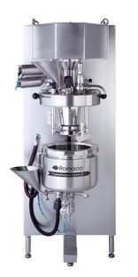 LOGO_FrymaKoruma Frymix II Lab vacuum processing unit