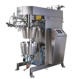 LOGO_Ringspaltkugelmühle FrymaKoruma CoBall®-Mill MS