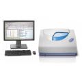 LOGO_PCS-Spektrometer Horiba SZ-100