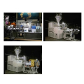 LOGO_Kalanderaufbearbeitungsmaschinen