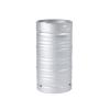 LOGO_Behälter für den Transport von Gefahrgut - Gefahrgutbehälter - Typ GGB