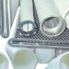 LOGO_Filtermittel aus textilen Faserstoffen