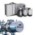 LOGO_Partikelgrößenanalyse – Laserbeugung – Mastersizer 3000 & Insitec