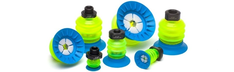LOGO_Suction cups