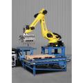 LOGO_Palletizing-Robot