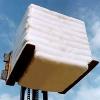 LOGO_Palletless shrink-wrap packaging