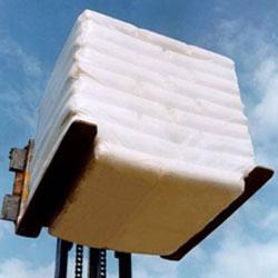 LOGO_Palettenlose Schrumpfpaketieranlagen