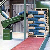 LOGO_Bag loading machines/systems