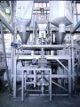 LOGO_Multi-purpose REKORD-C grinding plant