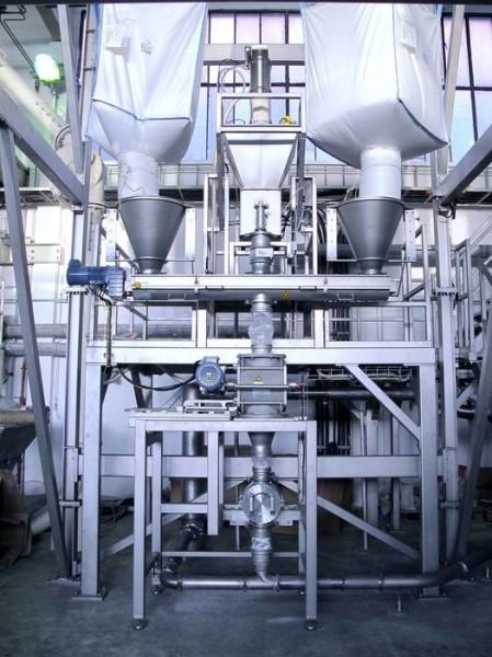 LOGO_Mehrzweckmahlanlage zur Vermahlung verschiedener Lebensmittelphosphate