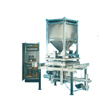 LOGO_Container discharging stations