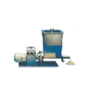 LOGO_Screw-type metering machine