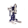 LOGO_Combined filling stations