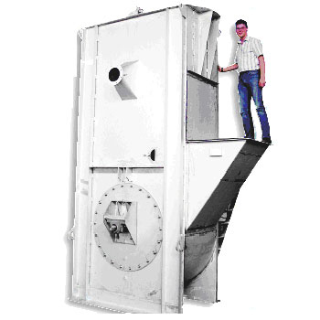LOGO_Bucket Elevator