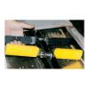 LOGO_Rhino Hyde® Abstreifer von Kettenförderern