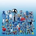 LOGO_Precision Spray Nozzles and Nozzle Systems vor various Applications