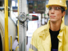 LOGO_Dräger Polytron® 8000 Stationäres Gaswarngerät (EC)