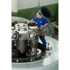 LOGO_Pendulum Roller Mill - PM