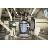 LOGO_Pendulum Roller Mill with Direct Drive PM_DD