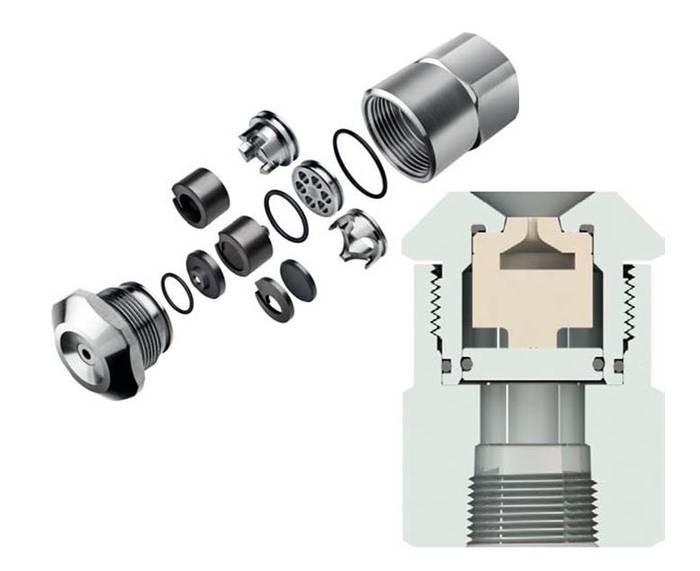 LOGO_SDX Spray Drying Nozzles